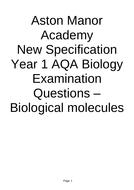 Exam-Qs-booklet---biological-molecules.pdf