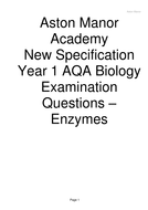 Exam-Qs-booklet---enzyme.docx