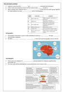 Lesson-5_Fill-in-the-blanks-worksheet.docx