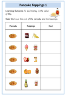 preview-images-pancakes-money-to-50p-worksheets-3.pdf
