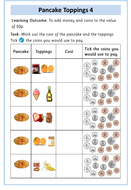 preview-images-pancakes-money-to-50p-worksheets-6.pdf