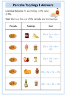 preview-images-pancakes-money-to-50p-worksheets-11.pdf