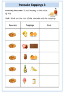 preview-images-pancakes-money-to-50p-worksheets-5.pdf