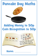 preview-images-pancakes-money-to-50p-worksheets-1.pdf