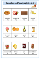 preview-images-pancakes-money-to-50p-worksheets-2.pdf