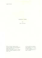 script-bible-page-1.jpg