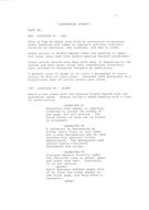 script-bible-page-2.jpg