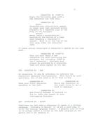 script-bible-page-3.jpg