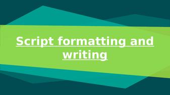 Script-writing-assessment.pptx