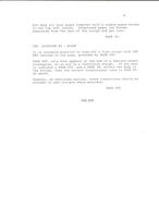 script-bible-page-9.jpg