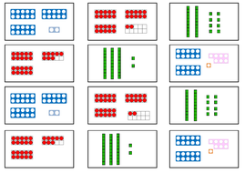 represent-numbers-to-50-LA-NUMBERS.pdf