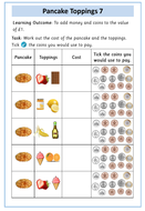 preview-images-pancakes-money-to--2-worksheets-9.pdf