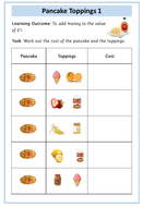 preview-images-pancakes-money-to--2-worksheets-3.pdf