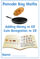 preview-images-pancakes-money-to--2-worksheets-1.pdf