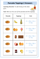 preview-images-pancakes-money-to--2-worksheets-11.pdf