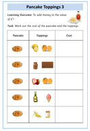 preview-images-pancakes-money-to--2-worksheets-5.pdf