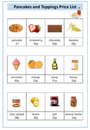 preview-images-pancakes-money-to--2-worksheets-2.pdf