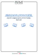 Guide-to-Paper-1---AQA-English-Literature-GCSE.pdf