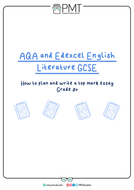 How-to-plan-and-write-a-top-mark-essay---English-Literature-GCSE.pdf