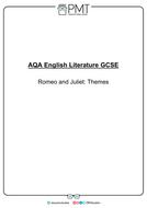 Themes---Romeo-and-Juliet---AQA-English-Literature-GCSE.pdf