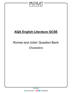 Question-Bank---Characters.pdf