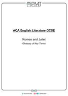 Glossary-of-Definitions---Romeo-and-Juliet---AQA-English-Literature-GCSE.pdf