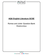 Question-Bank---Relationships.pdf