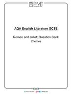 Question-Bank---Themes.pdf