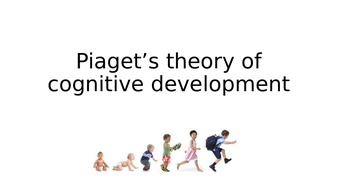 lesson-2-core-theory-piaget.pptx