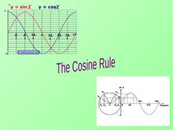 Cosine-Rule.pptx