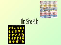 Sine-Rule-ppt.pptx