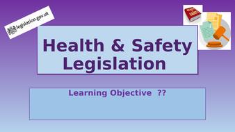 H-S-Legislation.pptx