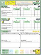 04-LBS-Assessment-PSHE.pptx