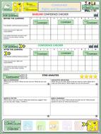 05-LBS-Assessment-PSHE.pptx