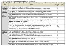 Mock-Exam-Audit-for-Paper-3-2019.doc