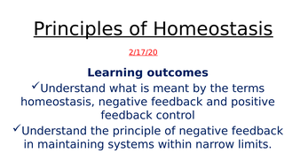 Principles-of-Homeostasis.pptx