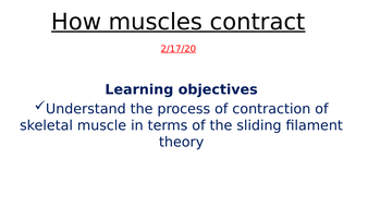 How-muscles-contract.pptx