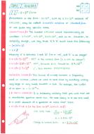 A-A-HL---Topic-1---Algebra-Notes.pdf