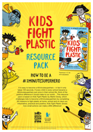 Kids-Fight-Plastic_Teachers-Notes.pdf