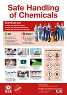 C1.-COSHH-chemicals-poster.pdf