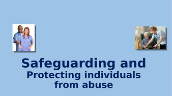 C2.-Safeguarding-and-abuse.pptx