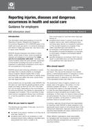 C1.-RIDDOR-information-handout.pdf