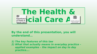 C1.-The-Health---Social-Care-Act-2012.pptx