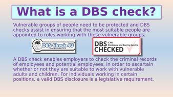 C1.-DBS-overview.pptx