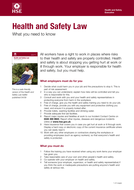 C1-Health-and-Safety-Law-poster.pdf