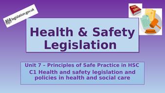 C1-Introduction-to-Legislation.pptx