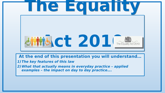 C1.-The-Equality-Act-2010.pptx