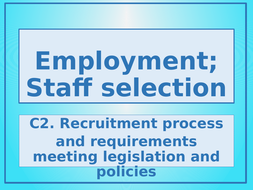 C2.-Staff-selection-and-recruitment.pptx