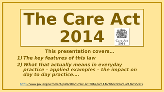 C1.-The-Care-Act-2014.pptx