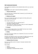 C1.-CQC-13-Fundamental-Standards.pdf
